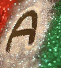 لمحبي مجلة عين دبي : أجمل صور غلاف الفيس بوك بمناسبة عيد الإتحاد ال 44