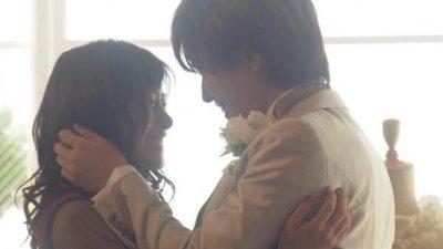 三代目JSB 岩田剛典 結婚