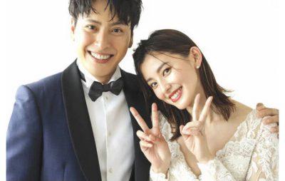 三代目JSB 山下健二郎 結婚