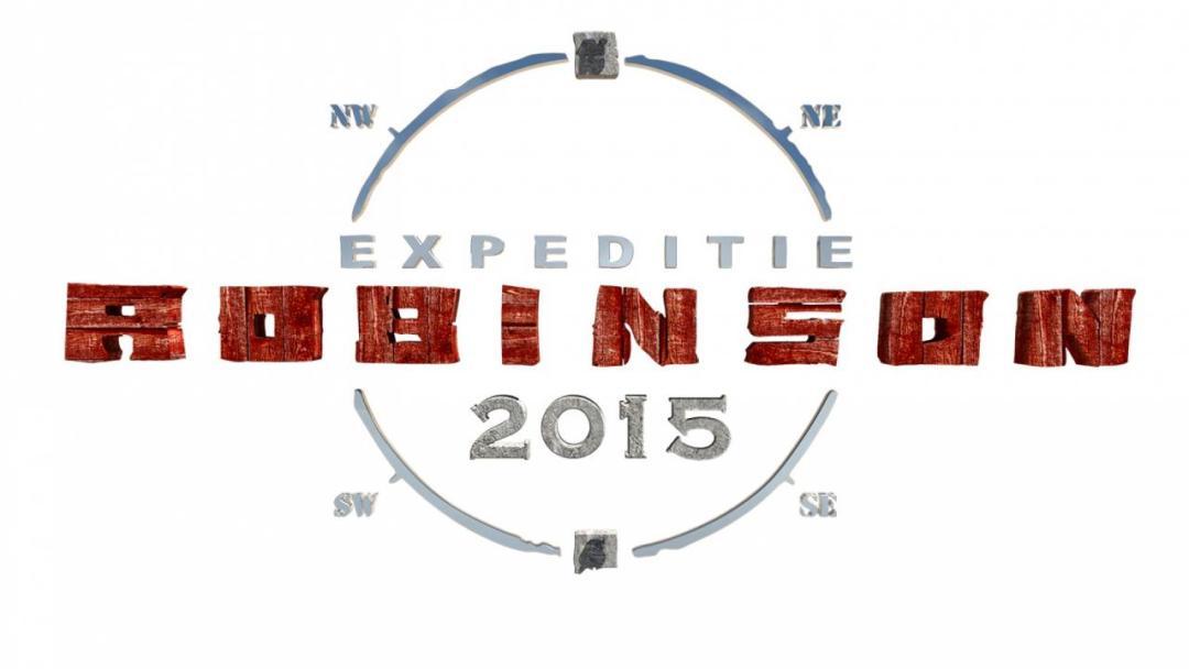 eindredacteur-expeditie-robinson-verbaasd-fanatieke-deelnemers