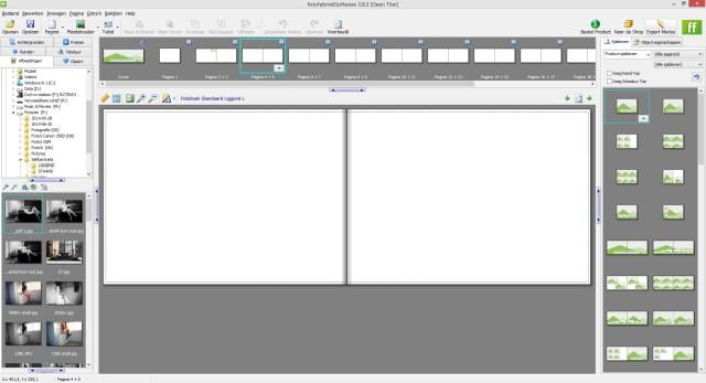 fotofabriek-software-4
