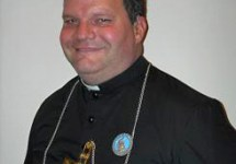 Fr.-Joel-Rogers