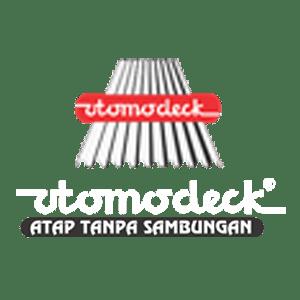 PT. Utomo Deck Metal Works