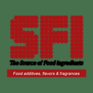 pt sumber food ingredient indonesia