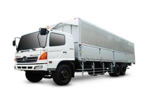 carter truk wingbox 3PL
