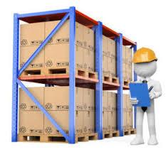 manajemen warehouse