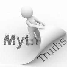 truth or myth FBX