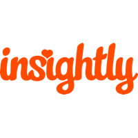 insightly-client-page-logo