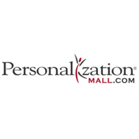 personalization-mall-client-page-logo
