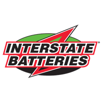 Logo-of-Interstate-Battery