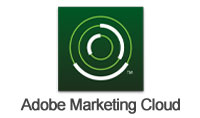 5504_800_adobe-marketing-cloud-web