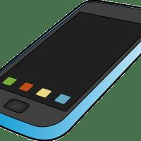 mobile-157065_640