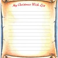 santas_christmas_list