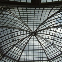 Structure_of_the_Roof_of_Upper_Trading_Rows_by_Vladimir_Shukhov_4