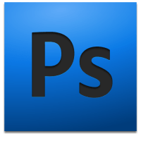 Adobe_Photoshop_CS4_icon_(2)