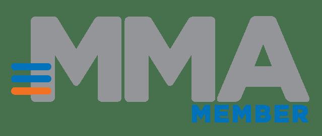 Mobile Marketing Association Badge