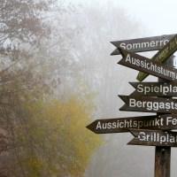 fog-563981_1280