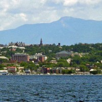 Burlington_vermont_skyline