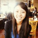 Kimberly Cheung