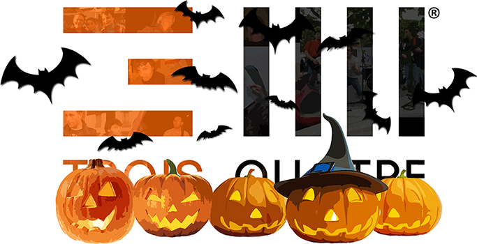 [SLIDER]-logo-halloween