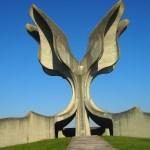 【閲覧注意】犠牲者100万?!ナチ傀儡『クロアチア独立国』のセルビア・ユダヤ・ロマ人大量虐殺の全貌【バルカンのアウシュビッツ】