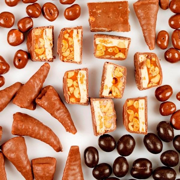 gr-felles-sjokolade_medium