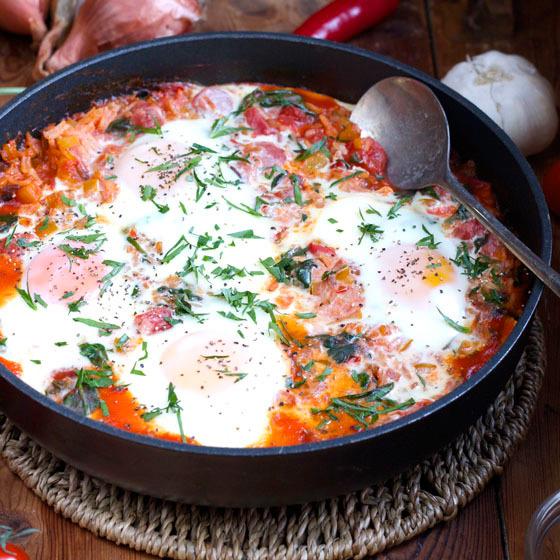 huevos-rancheros-mexikansk-frokost