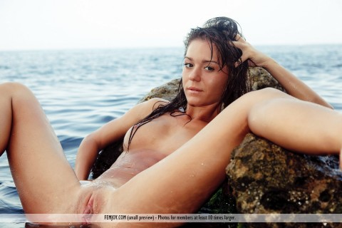 beautiful nudes x art