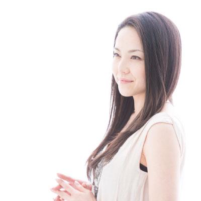 daihyo-small