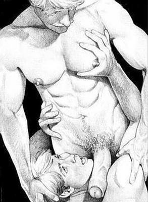 gay furry impregnation