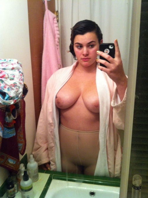 mom selfies tumblr