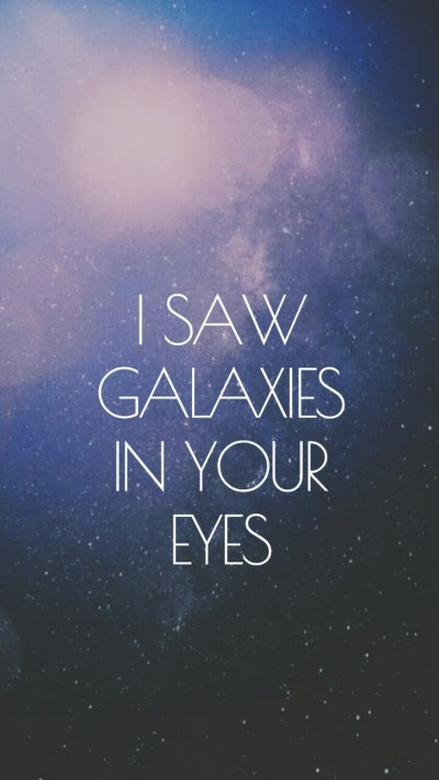quote quotes sky stars wallpaper love quotes backgrounds ...