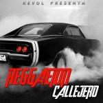 Varios Artistas – Reggaeton Callejero Vol. 1 (2015)