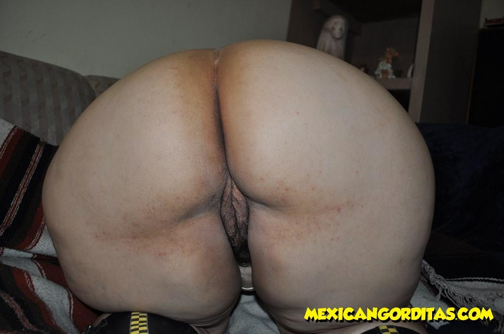 mexican gorditas women