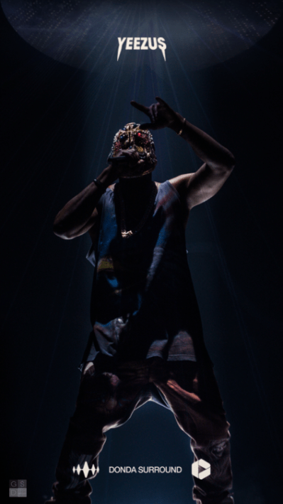 kanye west iphone wallpapers   Tumblr