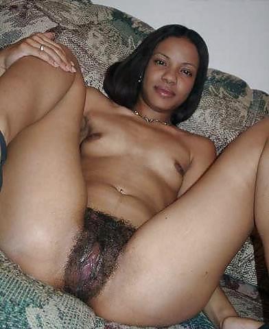 ebony pussy tumblr