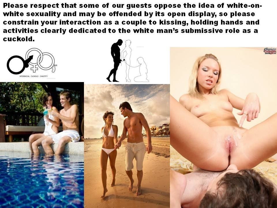 real wife sex vacation