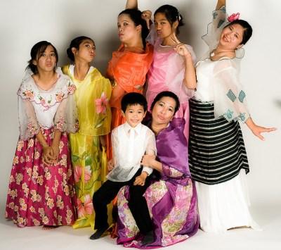 P I N O Y - C U L T U R E . C O M { A Pilipino Cultural ...
