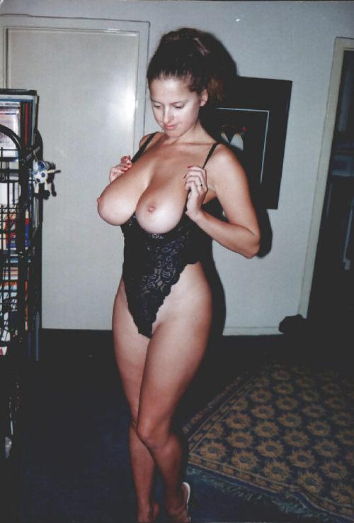 classy lingerie tumblr