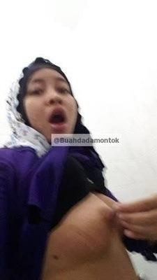 malay tudung tumblr