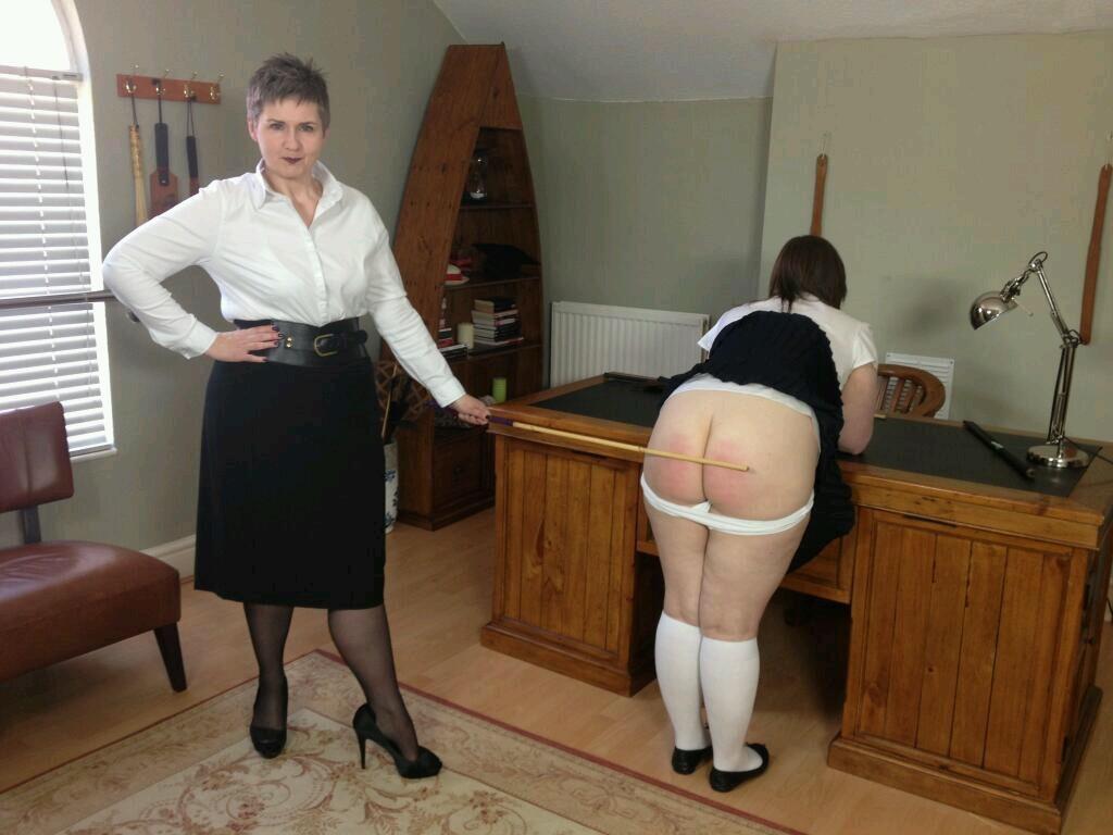 spankings bare bottom tumblr