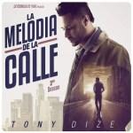 Tony Dize – Duele El Amor (iTunes)