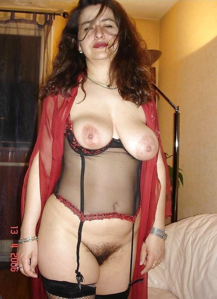 tumblr wife see thru lingerie