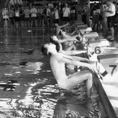 ymca nude swimming