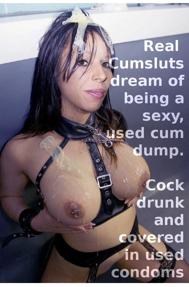 beaten slut whore degraded