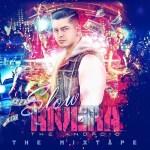 Slow Rivera – The Mixtape EP (iTunes) (2015)