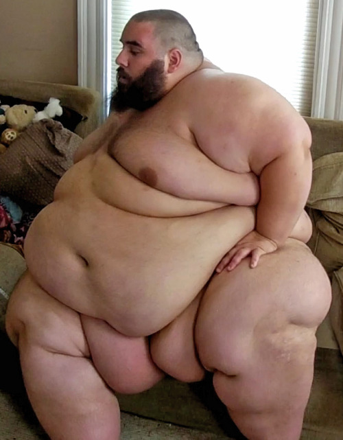 super obese fat gay men fucking