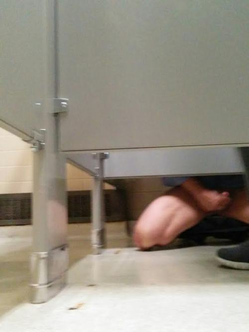 from Jesse tube 8 gay restroom cruising