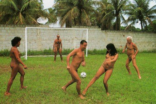 girls wrestling in underwear