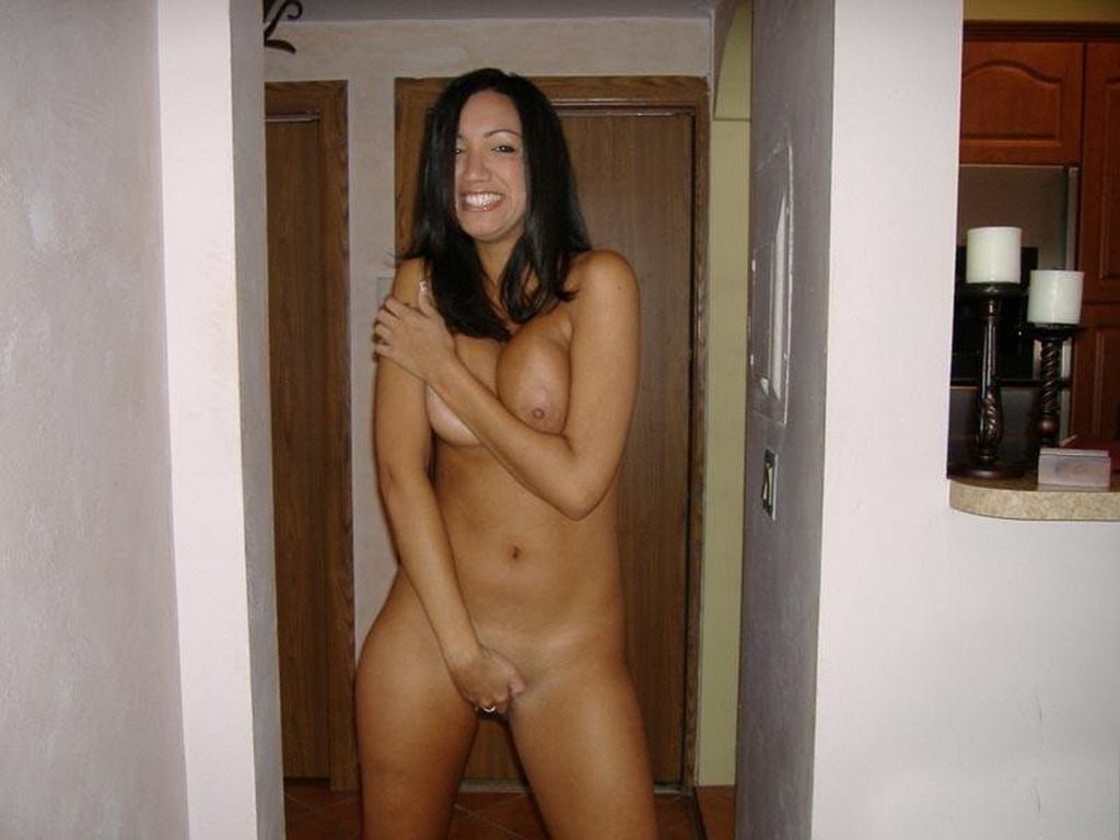 embarrassed naked boys fucking sister